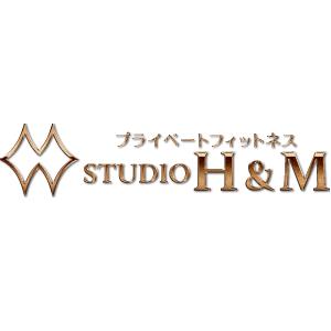 プライベートフィットネスSTUDIO H&M 岐阜笠松店