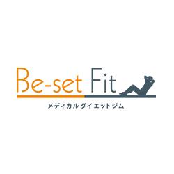 Be-set Fit 東中野店
